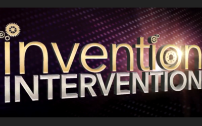 Invention Intervention